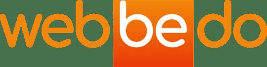 logo webbedo